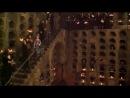 Интервью с вампиром / Interview with the Vampire: The Vampire Chronicles (1994) Трейлер