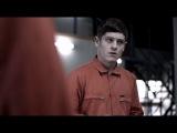 Отбросы / Misfits 1 сезон (1 серия)