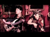 Abney Park - End of Days