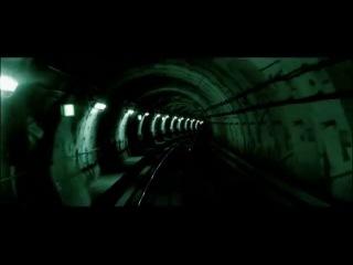 Dj Aligator - Im Coming Home ( Official Video )
