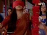 Maaneet ~ Fall Scenes After MarriageMahi Moments (2)