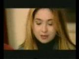 Севинч-Озбекше