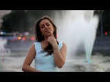 Офігенний кліп, і пісня теж))))))))))))