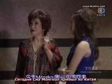 Разлученные сердца / A Divided Heart / Hua Jai Song Park (2/13 серий)