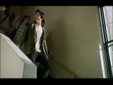 Помни о Гонзо (Beware the Gonzo) (2010) [Ezra Miller]