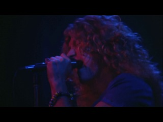 Led Zeppelin (Robert Plant ) – Since I've Been Loving You (Live in MSG, 1973)