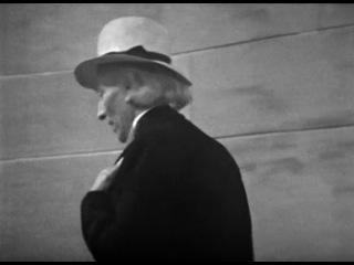 Классический Доктор Кто 3 сезон 19 серия Переключатель побега Генеральный план далеков 10 12 1966 rus
