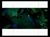 Оксана Почепа Акула - Кислотный DJ