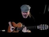 Игорь Пресняков | Igor Presnyakov - Highway To Hell (AC/DC)