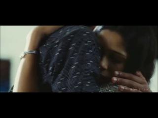 M.I.A. - Paper Planes (OST Slumdog Millionaire)