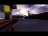 Quake 3 Movie: Clan Arena - Legacy (2012)