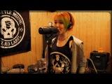 Aleks Semenov feat. Ksenia Lukina - Filth Friends  Unite (I See Stars Cover)