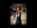 Hochzeit von Meli & Reini im Burg Lockenhaus