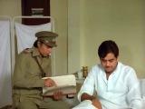 Mangal Pandey (Имя героя / Сын за отца) 1983