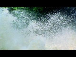 ВВС: Химия. Изменчивая История (Элементы): Открытие элементов (1 Серия) / BBC: Chemistry. A Volatile History (Elements): Mysteri