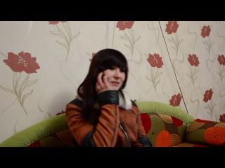 Любительский клип на песню Александра Шепса-
