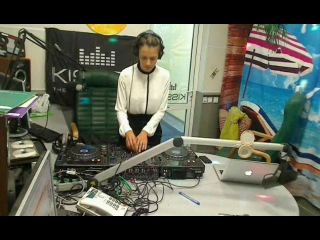 Video Mix-show PROPAGANDA by DJ Nastia от 25.07.2013