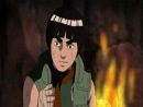 Наруто: Ураганные хроники  Naruto: Shippuuden - 2 сезон 287 серия  [OVERLORDS]
