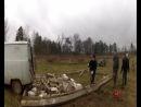2012-11-04 Косяки