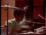 YELLOW MAGIC ORCHESTRA - Firecracker (1979)