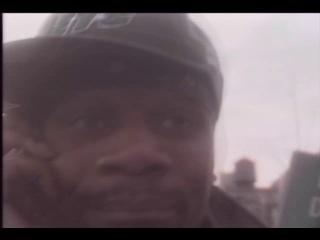 Ведьма хип-хопа / Da Hip Hop Witch (2000)