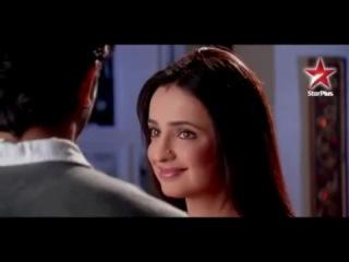 Arnav & Khushi - Love Scene 453