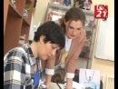 Мастер класс по росписи футболок от Корягиной Евгении