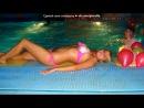 «день рождения 2012)))))» под музыку даменик джокер - если ты со мной. Picrolla