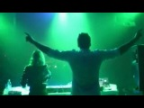 Paul Van Dyk feat. Johnny McDaid Home