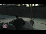 Прохождение GTA IV - #44 Тот самый человек