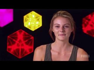 Топ-модель по-австралийски. 8 сезон 7 серия