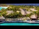 Жемчужина Тихого океана, остров Бора-Бора