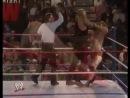 WWF RAW №9 (15.03.1993)(русская версия от WWH)