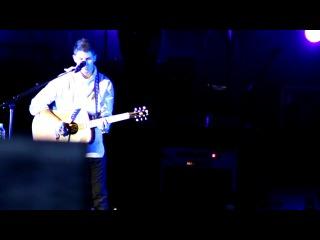 Jonas brothers in moscow 081112 (hd) wedding bells  lovebug