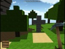 Баг в игре Копатель Онлайн - 1 выпуск