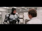 Робокоп / RoboCop.Трейлер #3 (2014) [HD]