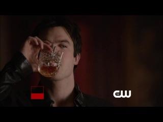 0:34 Дневники Вампира / The Vampire Diaries.5 сезон.16 серия.Промо [HD]