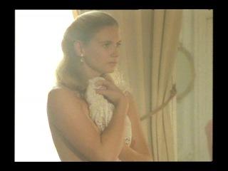 Деревенская девушка Фанни Хилл / Fanny Hill (1995) драма, драма, эротика Валентайн Палмер / Valentine Palmer
