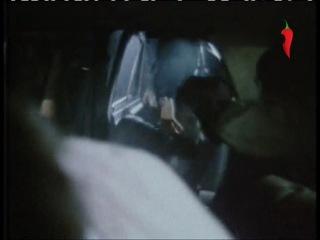 Крысы, или ночная мафия (Фильмы СССР 1991 года)