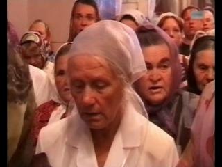 Епископ Никон. 20 лет архиерейского служения