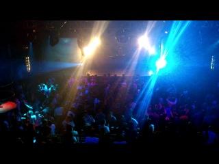DJ Pruzhina 5 sun 23/02/2013