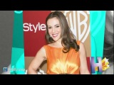 Alyssa Milano's Secret To Avoiding Paparazzi