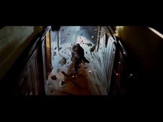 Клип на Лучшие фантастические боевики
