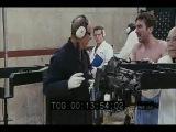Клип на фильм