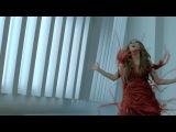 Sabina Babayeva - When The Music Dies (Azerbaijan) 2012 Eurovision Song Contest