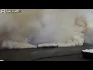 Дымовуха 20 кг - Dymovuha 20 kg