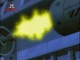 Человек паук 1994г Сезон 2 Серия 11 (MARVEL-DC.TV)