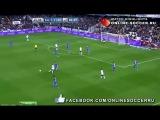 Валенсия 2-2 Леванте  | обзор матча | 02.03.2013