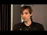 «Фото с Битвы Экстрасенсов» под музыку Нюша - Только... (премьера 2013). Picrolla