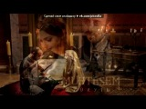 «Хюррем і Сулейман» под музыку Олег Винник - А мне хорошо с тобою, волосы пахнут весною). Picrolla